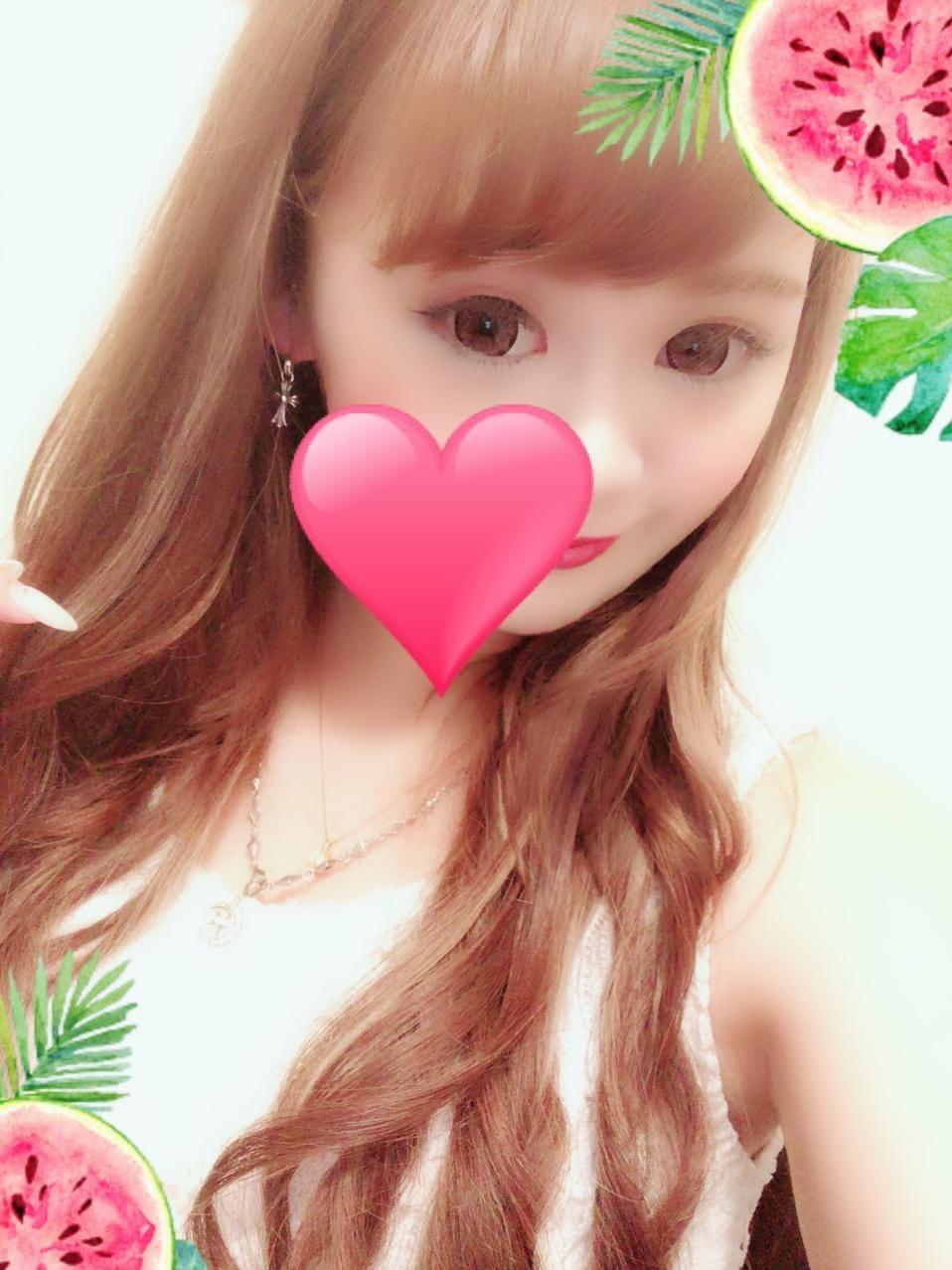 「こんばんわ?」10/12(10/12) 18:08   りんりんの写メ・風俗動画