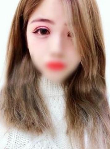 「こんばんは?」10/12(10/12) 19:26   じゅりの写メ・風俗動画