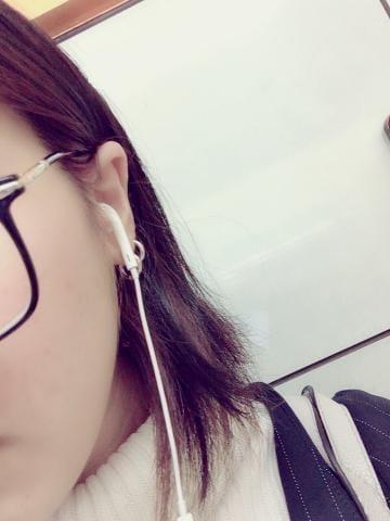 「Today ?」10/12(10/12) 20:02 | えおんの写メ・風俗動画