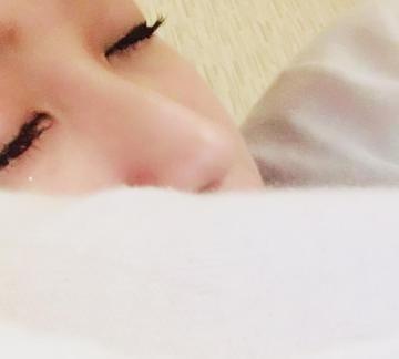 「みれいです!」10/12(10/12) 20:12 | みれいの写メ・風俗動画