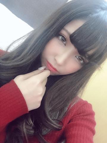「こんばんわ」10/12(10/12) 20:35   ルカの写メ・風俗動画