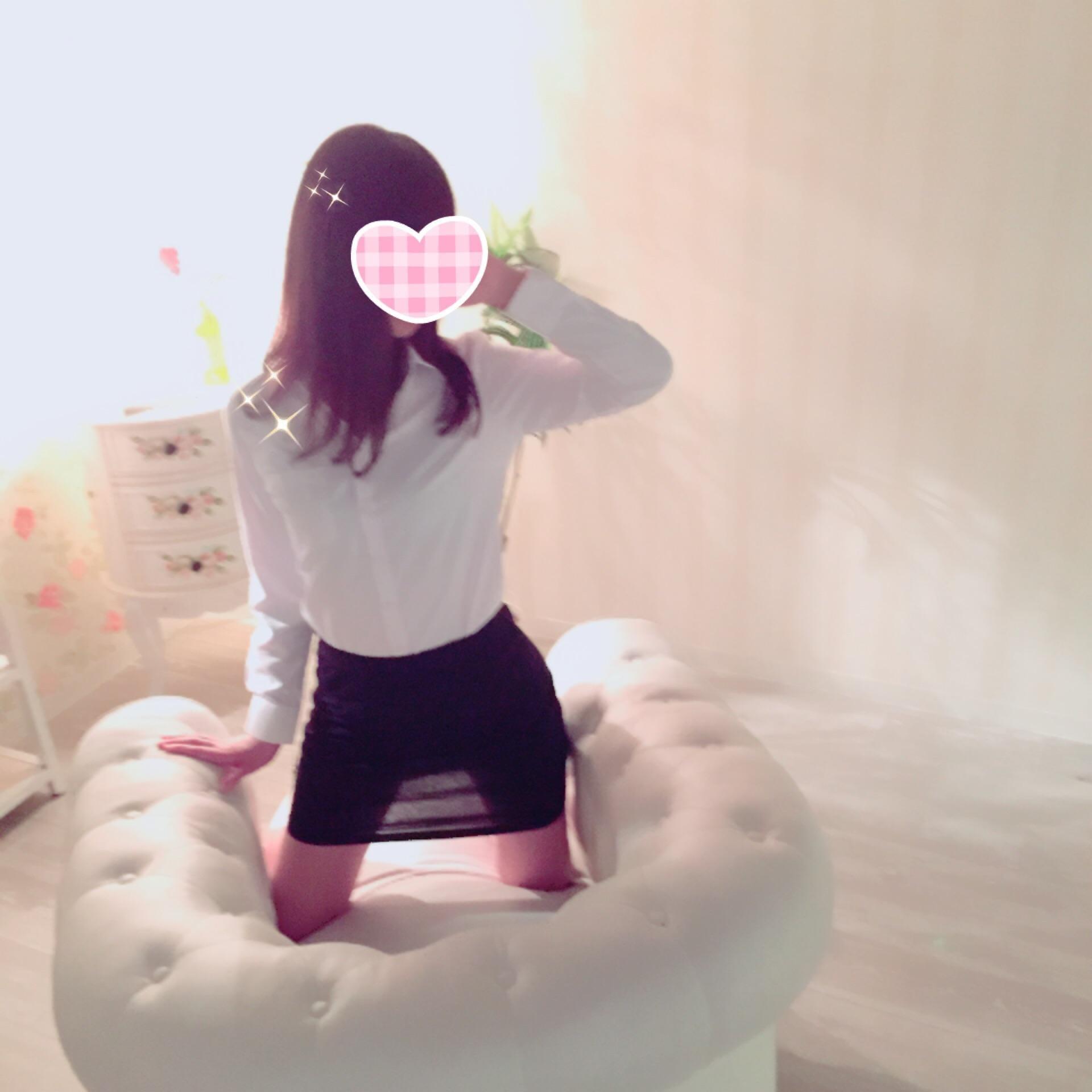 「向かってます」10/12(10/12) 21:55 | 吉原 アンナの写メ・風俗動画