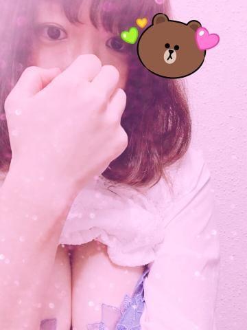 「こんにちわ」10/12(10/12) 22:16   ひびきの写メ・風俗動画