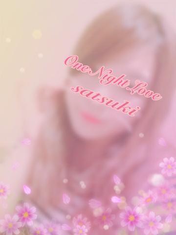 「(*´∀`)」10/13(10/13) 00:27 | さつきの写メ・風俗動画