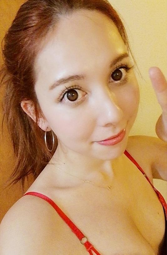 「26時まで!」10/13(10/13) 01:24 | 【NH】エマの写メ・風俗動画