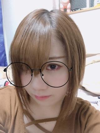 「10月12日お礼日記」10/13(10/13) 02:48 | 桜庭の写メ・風俗動画