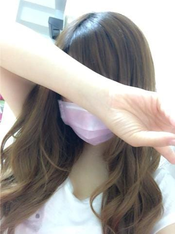 「メルヘン Iさん」10/13(10/13) 02:51 | まなみの写メ・風俗動画