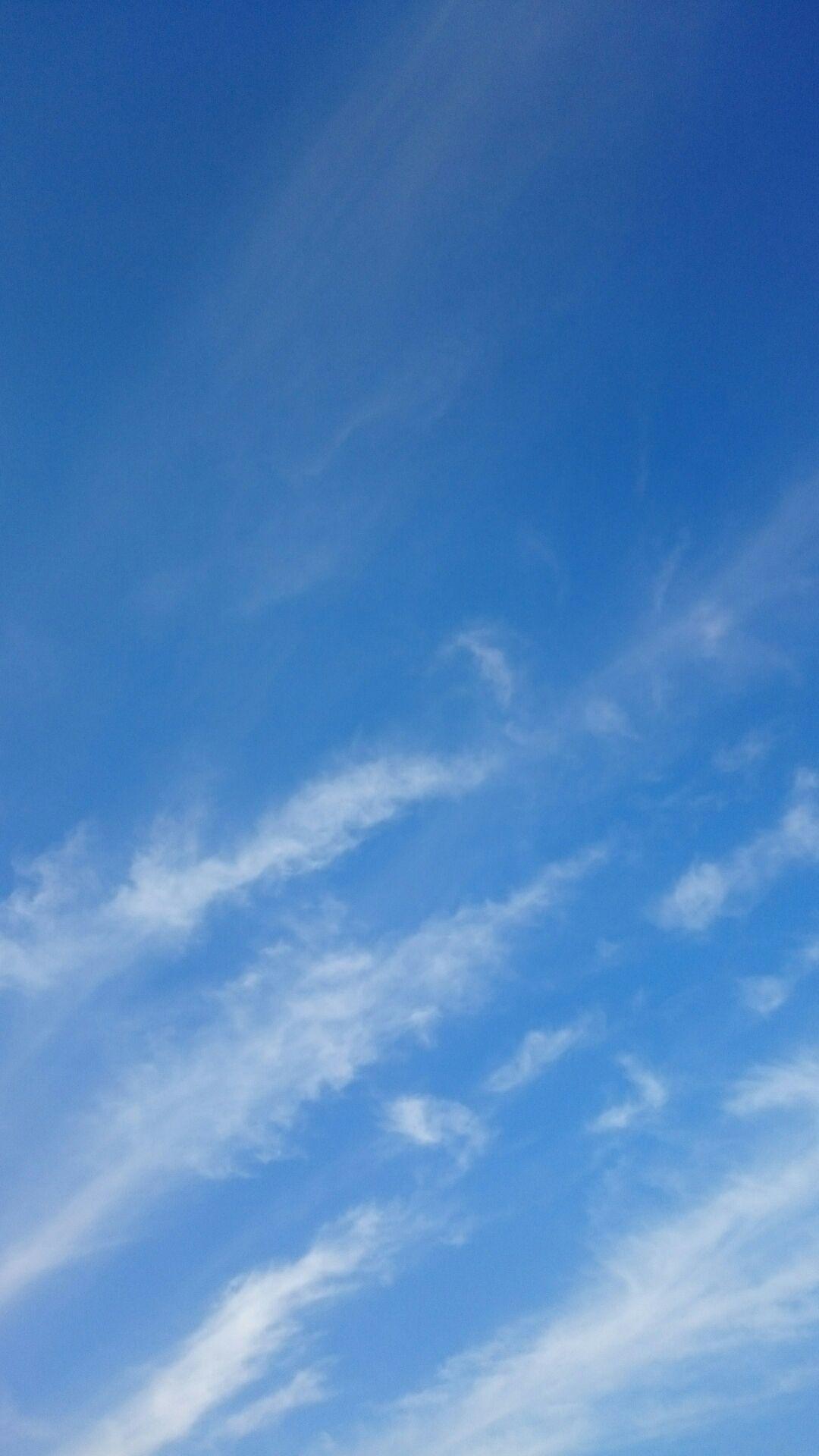 「おはようございます(* ̄∇ ̄*)」10/13(10/13) 07:12 | ちなみの写メ・風俗動画