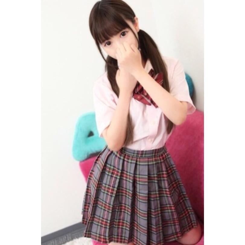 「クレストT様」10/13(10/13) 07:43 | きららの写メ・風俗動画