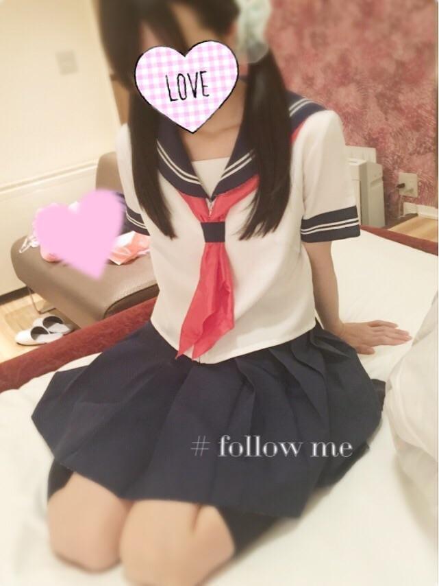 「# 金曜日。」10/13(10/13) 09:46 | もか☆3年生☆の写メ・風俗動画