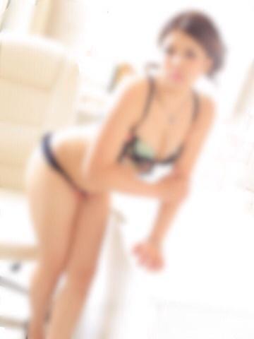 「ありがとう。」10/13(10/13) 10:10 | 「性行の架け橋」の写メ・風俗動画