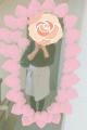 はづき|ELEGANCE(エレガンス)