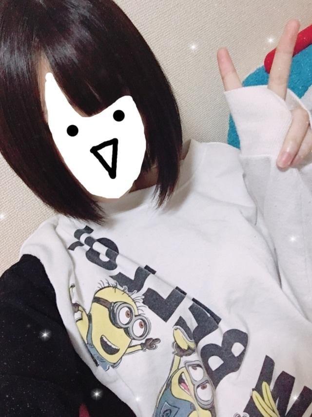 「9.29*お礼」10/13(10/13) 11:04 | ゆめの写メ・風俗動画