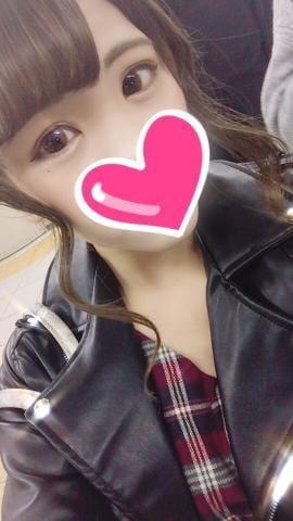 「おはようございます(*´?`*)?」10/13(10/13) 11:33 | なんちゃんの写メ・風俗動画