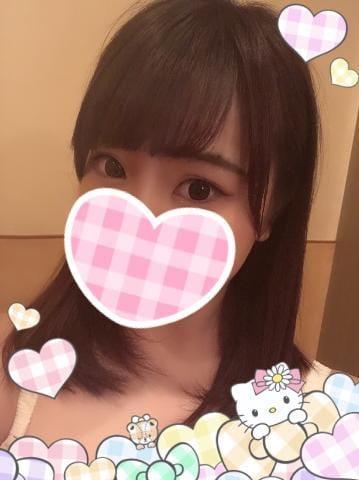 「?急遽?」10/13(10/13) 11:35 | えりの写メ・風俗動画