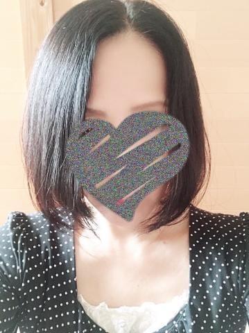 「こんにちは」10/13(10/13) 11:36 | せいらの写メ・風俗動画