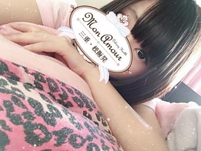 「10.08*お礼」10/13(10/13) 12:09 | ゆめの写メ・風俗動画