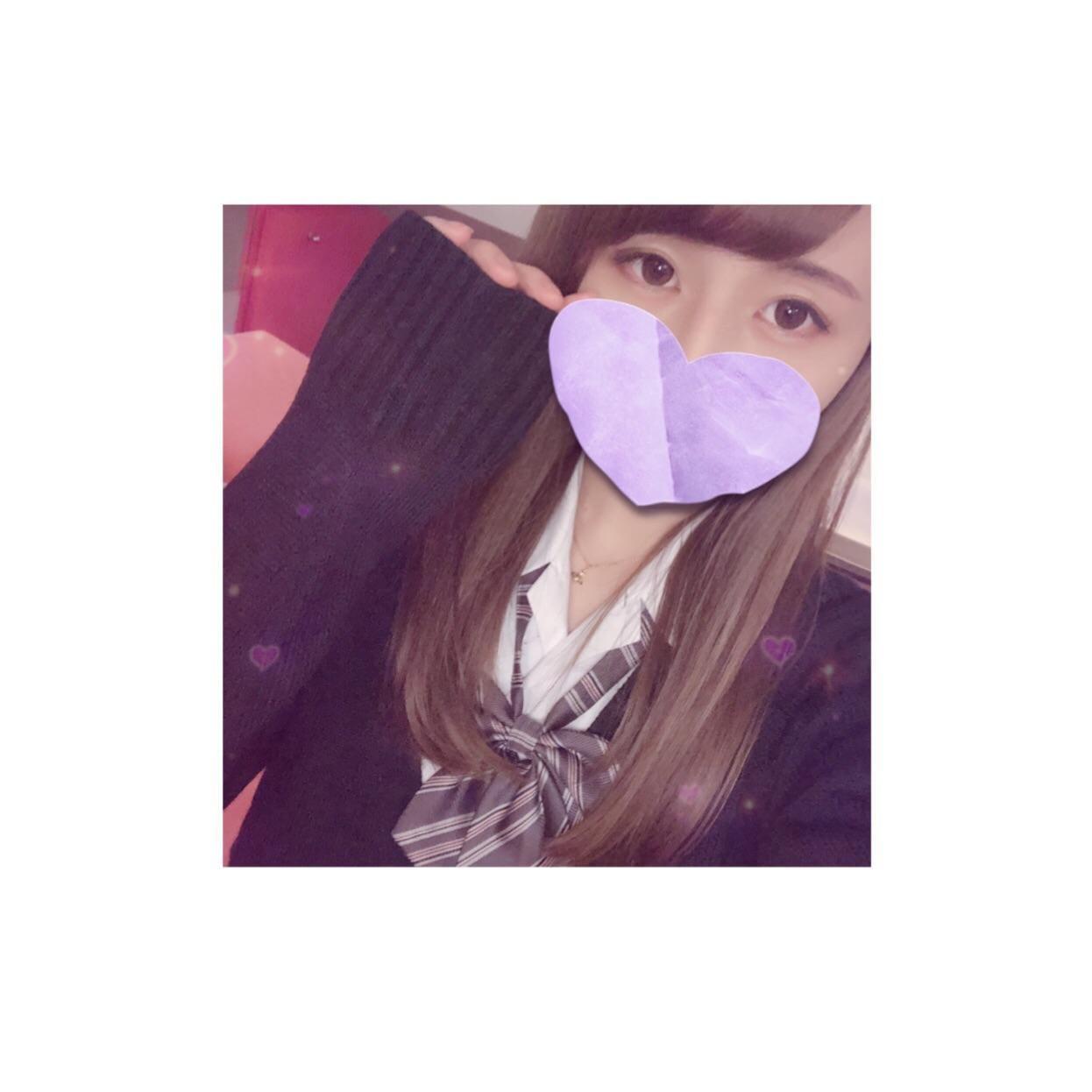 「ありがとう日記 ?」10/13(10/13) 12:42   せなの写メ・風俗動画