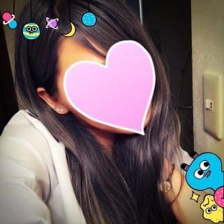 「ありがとう?」10/13(10/13) 13:27 | マヒロ☆次世代アイドル♪の写メ・風俗動画