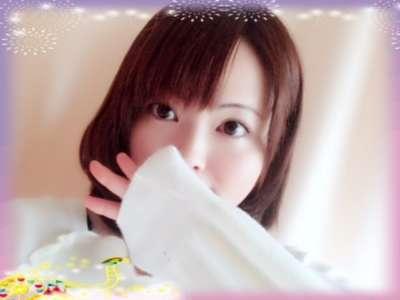 「茶目のこと^ - ^ ♪」10/13(10/13) 14:08 | おとはの写メ・風俗動画