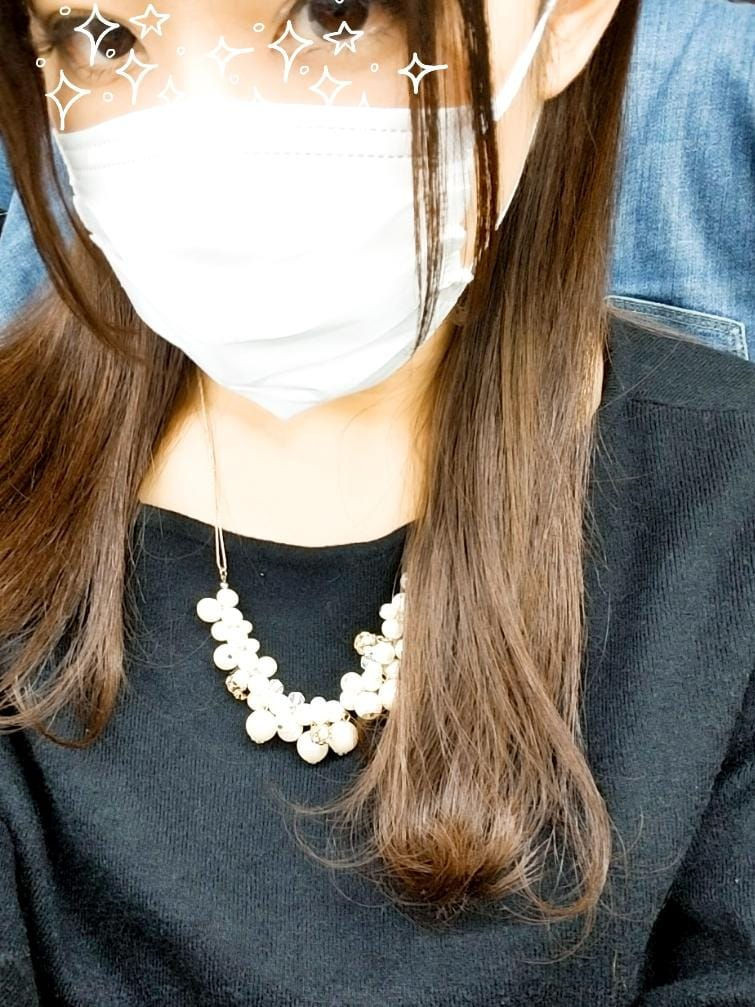 「クチコミお礼♪」10/13(10/13) 14:42 | れいかの写メ・風俗動画