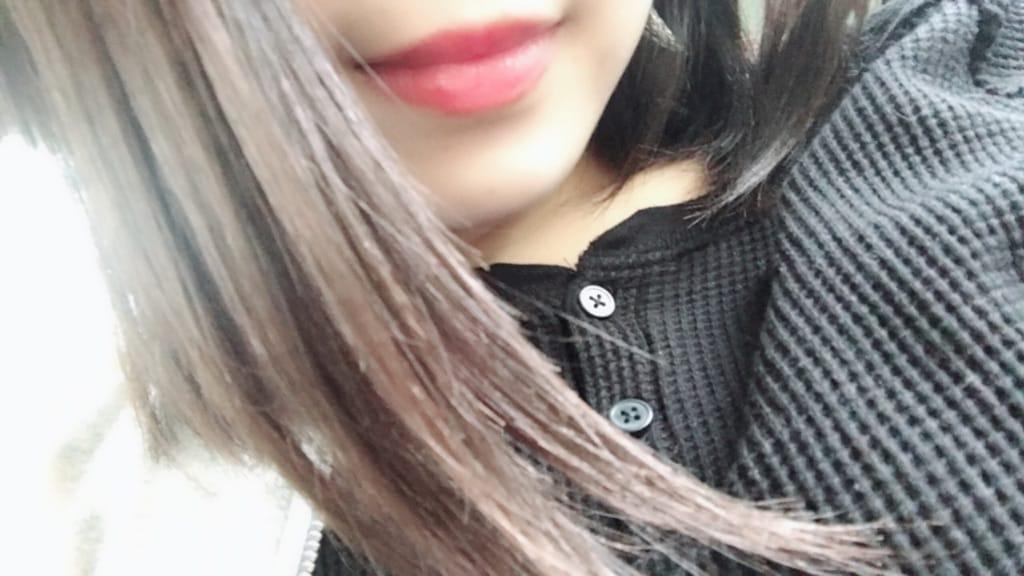 「おはようございます」10/13(10/13) 14:51   体験入店 阿部さやの写メ・風俗動画