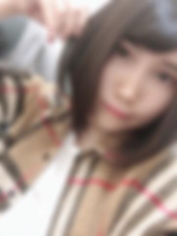 「髪をバッサリ、、」10/13(10/13) 15:25 | カホの写メ・風俗動画