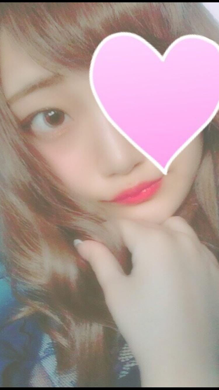 「おはようございます?」10/13(10/13) 15:57 | きき【幼顔】の写メ・風俗動画