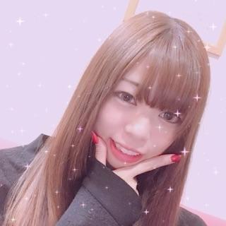 「?到着」10/13(10/13) 18:54 | れおんの写メ・風俗動画