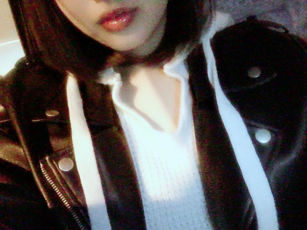 「出勤!」10/13(10/13) 19:05 | きららの写メ・風俗動画