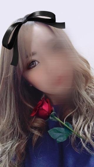 「本日は、、、」10/13(10/13) 19:25 | Hana ハナの写メ・風俗動画