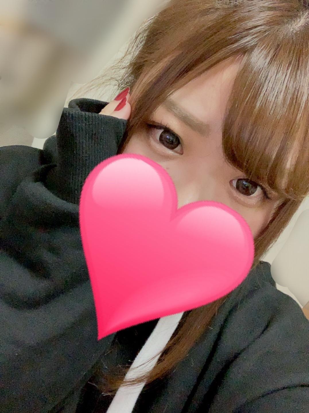 「こんばんは⸜(*ˊᗜˋ*)⸝」10/13(10/13) 21:25 | はるかの写メ・風俗動画