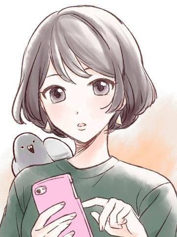 「【アニマル診断】やってみたよ♪」10/13(10/13) 22:21 | 櫻井 もえの写メ・風俗動画
