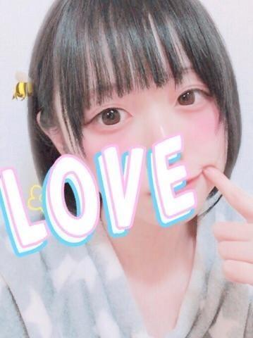 「先日のお礼」10/13(10/13) 22:50 | アリスの写メ・風俗動画