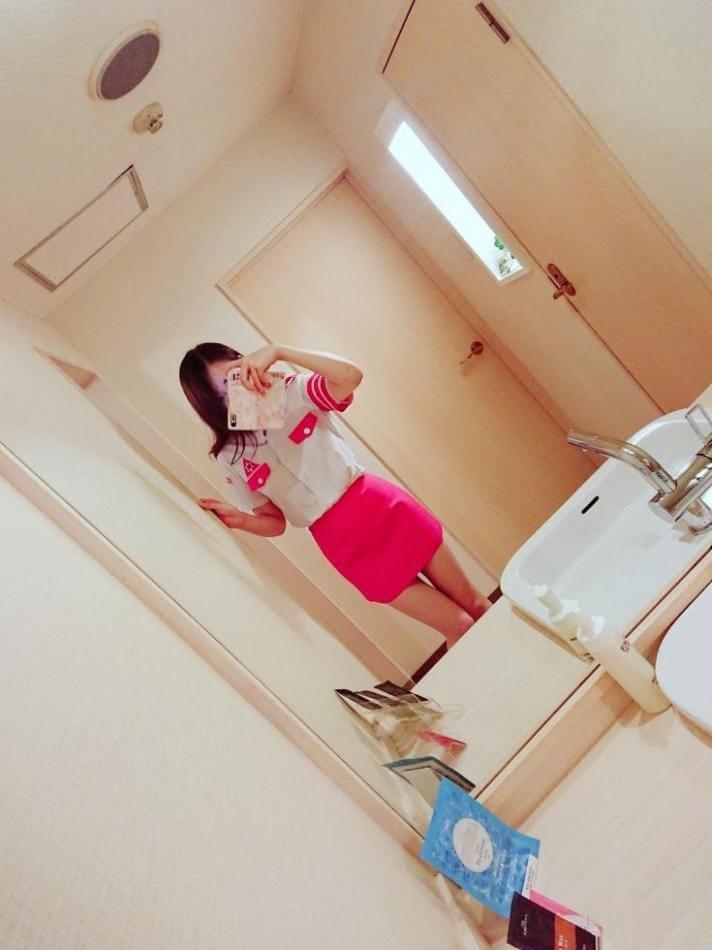 「冷えてきた〜」10/14(10/14) 01:21 | (新人)なぎさの写メ・風俗動画