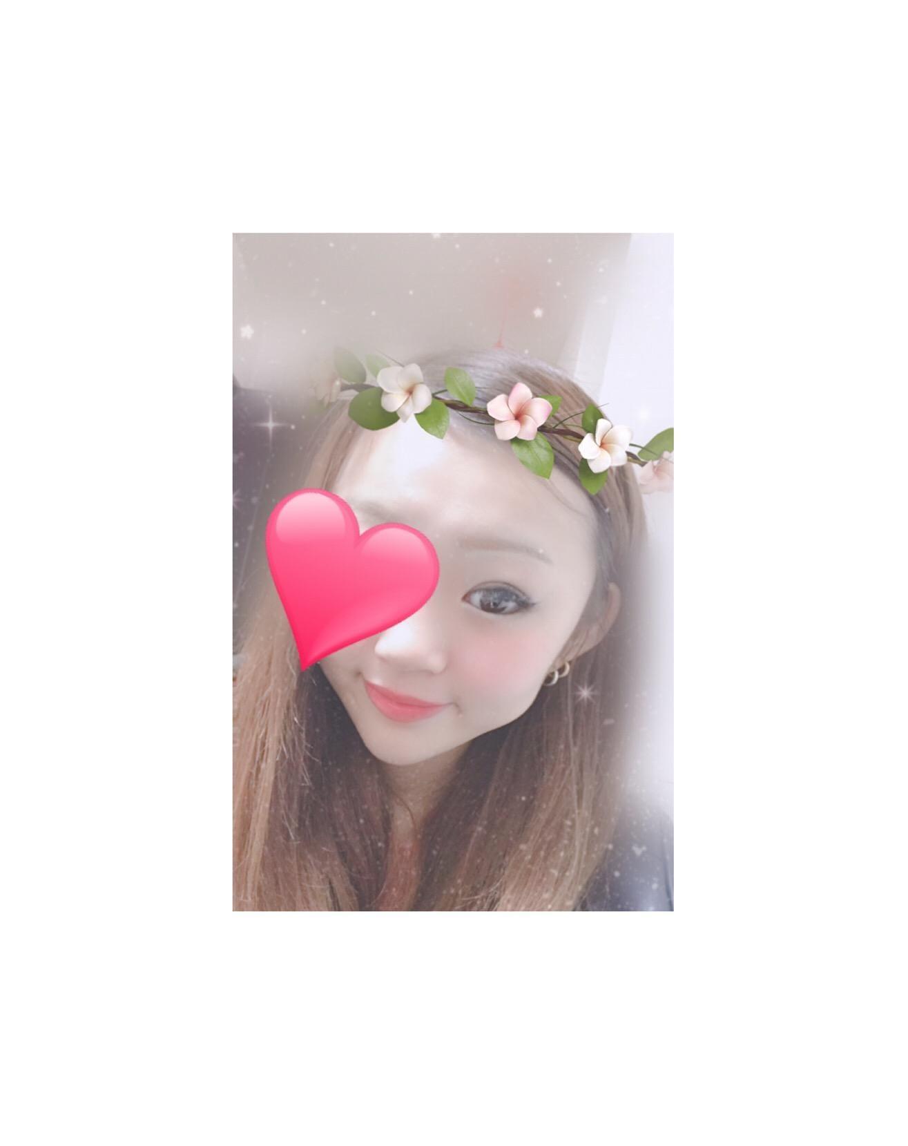 「Re: お礼?」10/14(10/14) 03:30   あすなろんの写メ・風俗動画