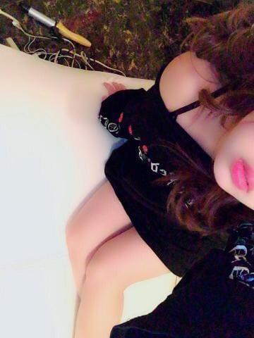 「8:00からのご予約のおにいさま」10/14(10/14) 06:02 | 「性行の架け橋」の写メ・風俗動画