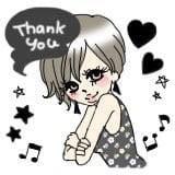「今日のお礼!♡」10/14(10/14) 06:10 | ☆らら☆の写メ・風俗動画