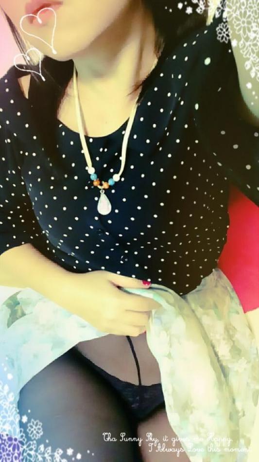 「寒い…でも私の体は(〃∇〃)」10/14(10/14) 10:00   さゆり☆癒し系の写メ・風俗動画