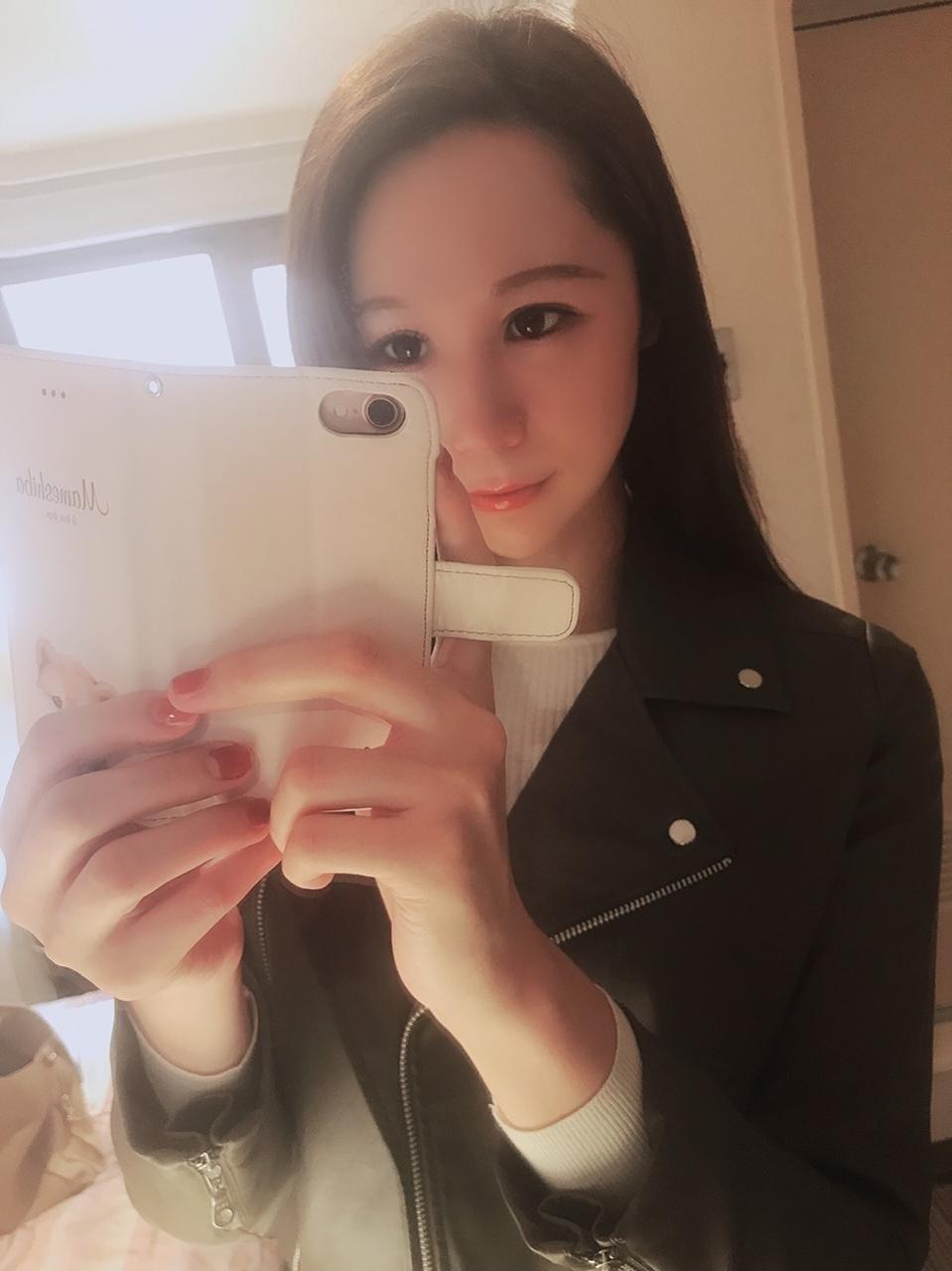 「残り3日!」10/14(10/14) 11:08 | Rei(れい)の写メ・風俗動画