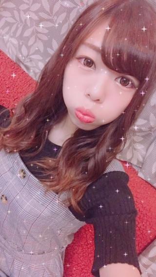 「?お出かけ」10/14(10/14) 11:11 | れおんの写メ・風俗動画