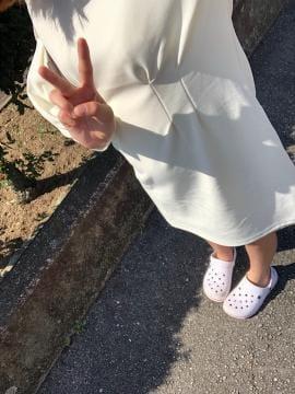 「[お題]from:夢の阪急沿線さん」10/14(10/14) 11:24 | ことね☆清楚系美少女の写メ・風俗動画