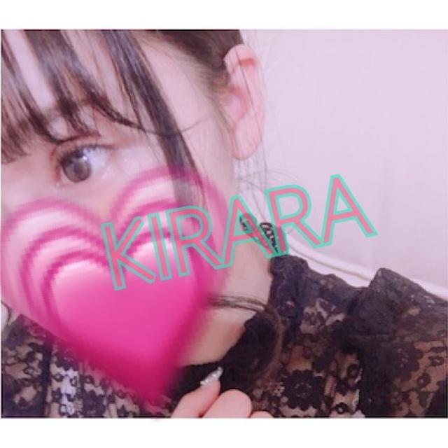 「自宅K様」10/14(10/14) 12:05 | きららの写メ・風俗動画