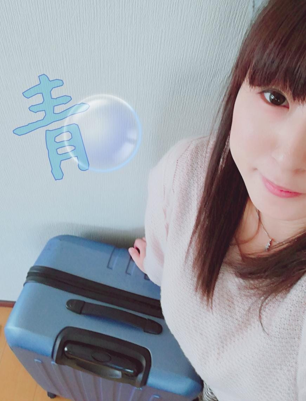 「おはようございます☀」10/14(10/14) 12:31   青木 ゆうかの写メ・風俗動画