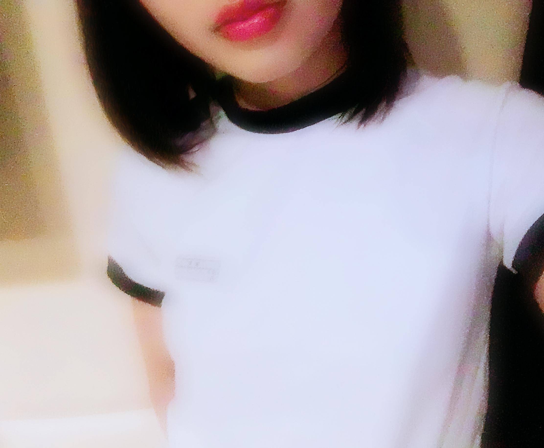 「ハンズTさん」10/14(10/14) 12:38 | きららの写メ・風俗動画