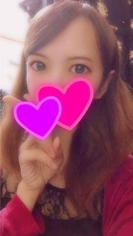 「次も本指(*´∀`)」10/14(10/14) 14:36 | らいらの写メ・風俗動画