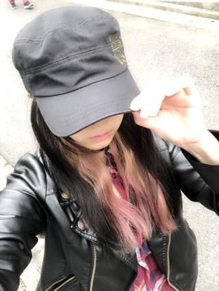 「♬*゜ちせ♩♬*゜」10/14(10/14) 14:59 | ちせ(現役AV女優)の写メ・風俗動画