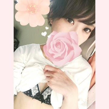 「こんにちは」10/14(10/14) 15:17 | ゆめか☆S級無敵の激美女の写メ・風俗動画