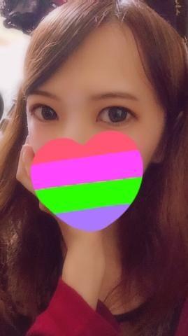「?Iさんありがとう?」10/14(10/14) 16:37 | らいらの写メ・風俗動画