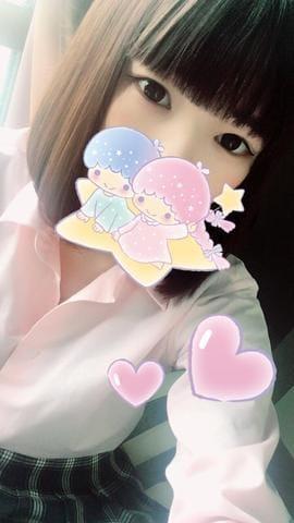 「おれい*」10/14(10/14) 18:02 | こころの写メ・風俗動画